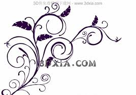 Home Design Vector Free Download Wall Decoration Wall Sticker Vector Free Download Lovely Home