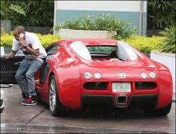 chris brown corvette trades in bugatti veyron for a corvette zr1 page 3 dakota