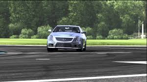 top gear cadillac cts v 2012 cadillac cts v coupe top gear track