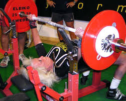 Bench Press World Record By Weight Womens Olympic Bench Press Record Womens Powerlifting Records By