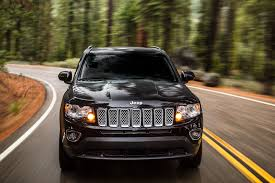 jeep models jeep compass to be rolled out in q2 2017