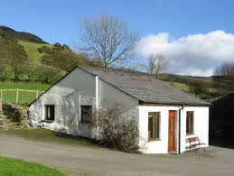 ghyll bank bungalow staveley the lake district and cumbria