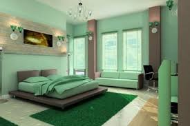 striking graphic of the great bedroom jacket unique decor shop full size of decor room colors moods effects of color on mood stunning bedroom paint