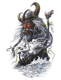35 best viking head tattoo drawings images on pinterest skulls