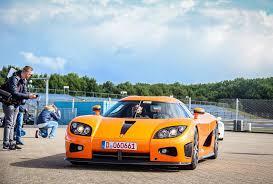 mercedes benz bentley orange koenigsegg ccx f12 bugatti ferrari rollsroyce jaguar