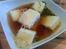 uoko japanese cuisine menu fukada japanese restaurant irvine california likes to cook