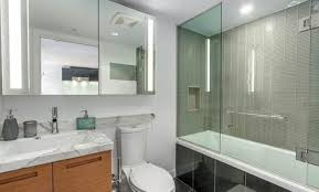 777 Best Architecture Bathroom Images by 2003 777 Richards Street Vancouver Bc Apt Condo For Sale Rew Ca