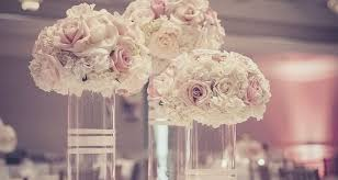 quinceanera decoration ideas for tables centerpieces for quinceanera centerpieces bracelet ideas