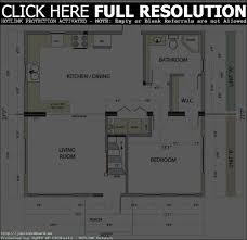 creating floor plans uncategorized create floor plan arresting floor plan design