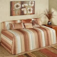Daybed Bedding Sets Bedroom Furniture Denim Daybed Cover Jcpenney Daybed Cover Sets