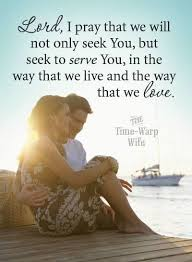 wedding quotes god our lives are not for us to enjoy our own desires but to glorify