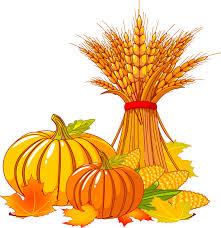 thanksgiving pumpkin clipart clipartxtras