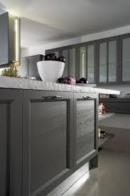 72 kitchen island contemporary kitchen wood veneer island h 72 75 mt 920