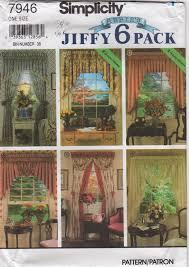 19 best home decor patterns images on pinterest window