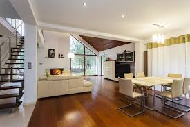 Decoration Interieur Orientale Best Photo Decoration Interieur Images Amazing House Design