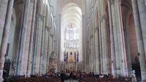 cathedral glory in reims amiens and rouen france u2013 extra letteurs
