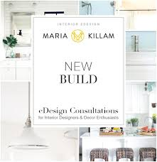 Interior Design Questionnaire New Build Package Maria Killam The True Colour Expert