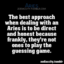891 best aries images on pinterest astrology zodiac signs and