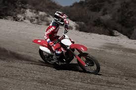 motocross races in california 2018 honda crf450r motorcycles hollister california