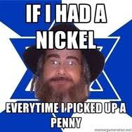 Jew Meme - funny 28 offensive jew meme pictures trending views