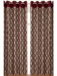 Very Co Uk Curtains 18 Best Cabinets Images On Pinterest Display Cases Action
