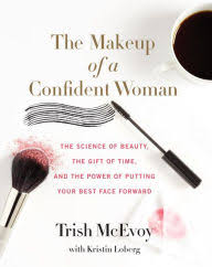 the makeup artist handbook classic beauty the history of makeup by gabriela hernandez