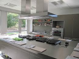 materiel de cuisine d occasion professionnel materiel de cuisine pro d occasion luxury ptoire 8 metre 84cm