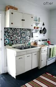 removable kitchen backsplash removable kitchen backsplash temporary removable kitchen kitchen