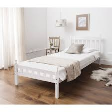 rolo light oak bed frame latest monterey futon frame in barbados