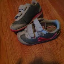 size 5 light up shoes best size 5 puma light up shoes for sale in morrisville vermont for