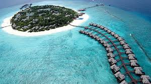 the beach house at iruveli maldives 5 maldives haa alif atoll