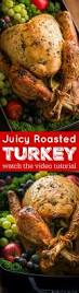 after thanksgiving turkey recipes thanksgiving turkey recipe video natashaskitchen com