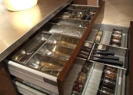 Kitchen Cabinet  Blum Kitchen Accessories Storage Drawer Kitchen - Kitchen cabinet drawer dividers