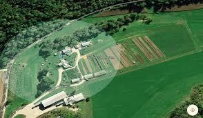 Urban Garden Woodland Hills - the land suncrest gardens farm