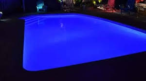 led swimming pool lights inground hayward colorlogic 4 0 swimming pool light pool light