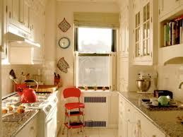Galley Kitchens Designs Ideas 100 Galley Kitchens Ideas Kitchen Old Fascioned Mid Century