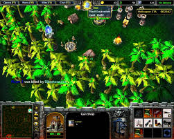 Warcraft 3 Maps Video Teddypay U0027s Blog