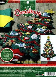 Free Christmas Decorations Wall Ideas Christmas Wall Hangings Tapestry Outdoor Wall Hanging