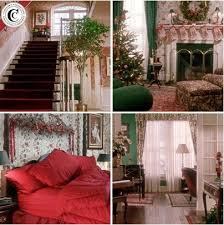 home alone house interior home alone images the interior of the mccallister house in chicago