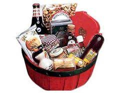 Wisconsin Cheese Gifts Deluxe Wisconsin Cheese And Sausage Gift Box Ready To Be Enjoyed