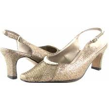 floral dp723 womens bronze dress shoes dp723 55 99 slim and