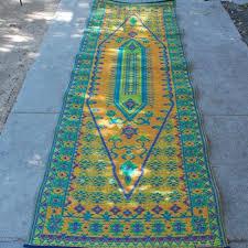 Mad Mats Outdoor Rugs Elegant Oriental Outdoor Rug Outdoor Oriental Rug Rugs Ideas