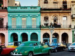 best airbnb vacation rentals in cuba