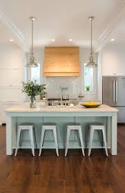 3666 best 2014 kitchen inspiration images on pinterest kitchen