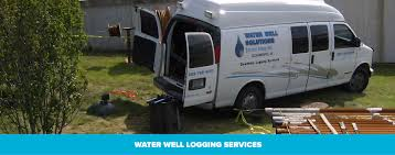 Home Design Solutions Inc Monroe Wi Water Well Solutions Water Wells Deep Well Pumps Maintenance