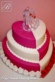 heart shaped wedding cakes cakes and cupcakes heart shaped wedding cake picmia