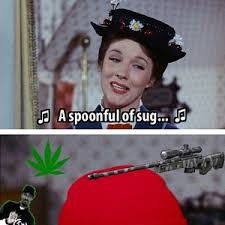 Mary Poppins Meme - mary poppins nowdays by enor meme center