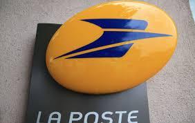 bureau de poste noisy le sec bureau de poste noisy le 28 images cartes postales anciennes de