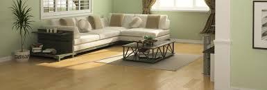 laminate flooring reno nv cbell s carpets of nevada