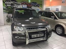 nissan altima 2015 carmax carmax كارماكس carmax kuwait certified cars in kuwait used